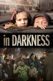 In Darkness is the best movie in Benno Furmann filmography.