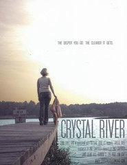 Crystal River - movie with Sean Patrick Flanery.