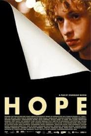 Film Nadzieja.