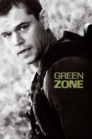 Green Zone is the best movie in Brendan Gleeson filmography.