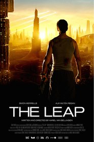 The Leap is the best movie in Neal «Monkey» Stevens filmography.