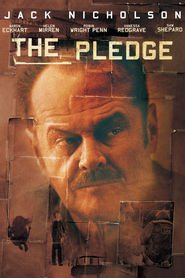The Pledge is the best movie in Dale Dickey filmography.