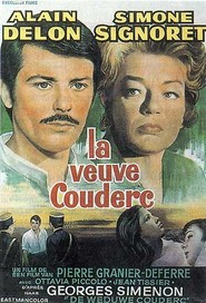 La veuve Couderc is the best movie in Jean Tissier filmography.