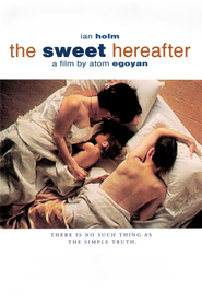 The Sweet Hereafter - movie with Sarah Polley.