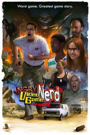 Angry Video Game Nerd: The Movie is the best movie in David Dastmalchian filmography.