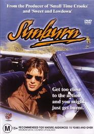 Sunburn is the best movie in Cillian Murphy filmography.