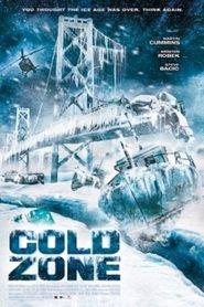 Cold Zone is the best movie in Melani MakLaren filmography.