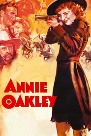 Annie Oakley is the best movie in Andy Clyde filmography.