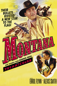 Montana is the best movie in James Brown filmography.