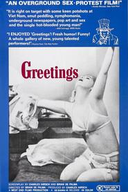 Film Greetings.