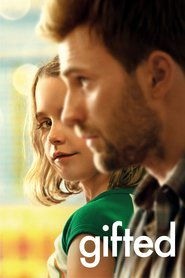 Gifted is the best movie in Lindsay Duncan filmography.