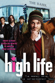 High Life is the best movie in Ernesto Griffith filmography.