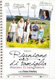 En mand kommer hjem is the best movie in Karen-Lise Mynster filmography.