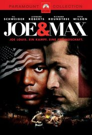 Joe and Max - movie with David Paymer.