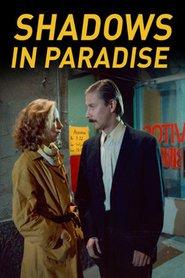 Varjoja paratiisissa is the best movie in Jukka-Pekka Palo filmography.