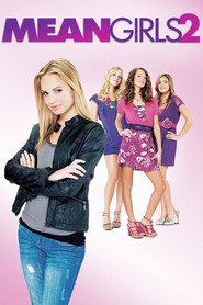 Mean Girls 2 - movie with Maiara Walsh.