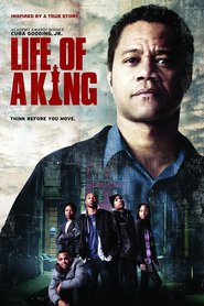 Life of a King - movie with Richard T. Jones.