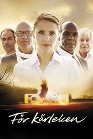 For karleken is the best movie in Regina Lund filmography.