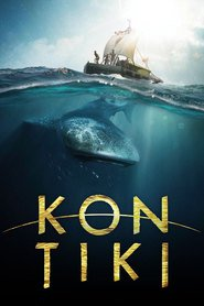 Kon-Tiki is the best movie in Odd Magnus Williamson filmography.