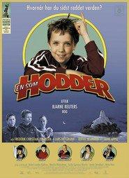 En som Hodder is the best movie in Mette Agnete Horn filmography.
