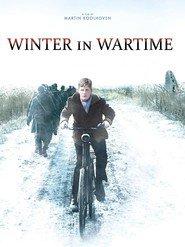 Oorlogswinter is the best movie in Yorick van Wageningen filmography.