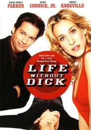 Life Without Dick - movie with David Cross.