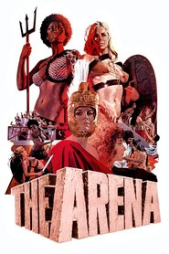 The Arena is the best movie in Rosalba Neri filmography.