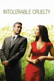 Intolerable Cruelty is the best movie in Paul Adelstein filmography.