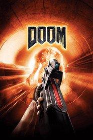 Doom is the best movie in Rosamund Pike filmography.