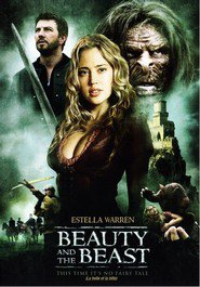 The Beast - movie with Travis Fimmel.
