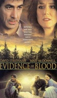 Evidence of Blood - movie with Sean McCann.