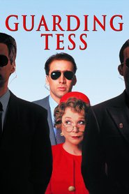 Guarding Tess is the best movie in James Lally filmography.