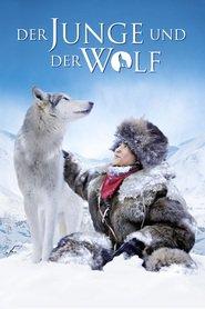 Film Loup.