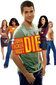John Tucker Must Die is the best movie in Jenny McCarthy filmography.