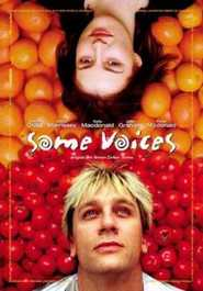 Some Voices is the best movie in Daniel Craig filmography.