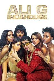 Film Ali G Indahouse.