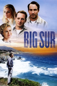 Big Sur is the best movie in John Robinson filmography.