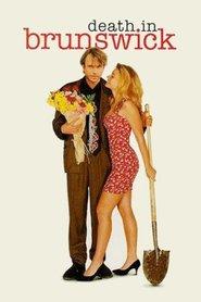 Death in Brunswick is the best movie in Doris Younane filmography.
