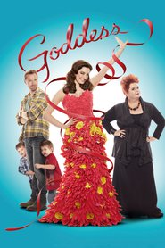 Goddess is the best movie in Dustin Clare filmography.