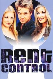 Rent Control is the best movie in Andrew Kavovit filmography.