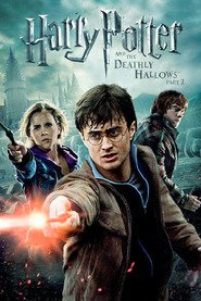 Harry Potter and the Deathly Hallows: Part 2 - movie with Jason Isaacs.