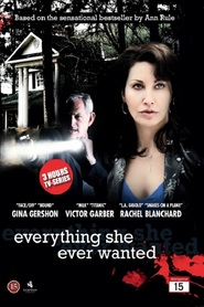 Everything She Ever Wanted - movie with Lawrence Dane.