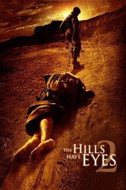 The Hills Have Eyes II is the best movie in Jessica Stroup filmography.