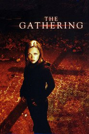 The Gathering - movie with Christina Ricci.