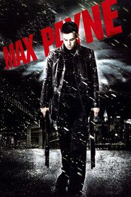 Max Payne is the best movie in Mila Kunis filmography.