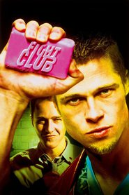 Fight Club is the best movie in Brad Pitt filmography.