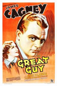 Great Guy is the best movie in Joe Sawyer filmography.