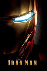 Iron Man is the best movie in Faran Tahir filmography.