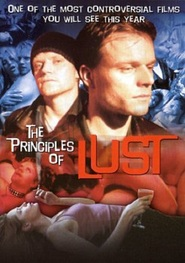 The Principles of Lust is the best movie in Sienna Guillory filmography.