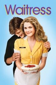 Waitress is the best movie in Eddie Jemison filmography.